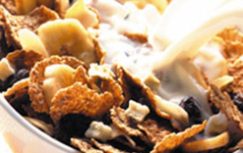 cereales_integrales_desayuno.png