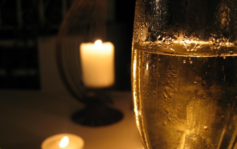 champagne31.jpg