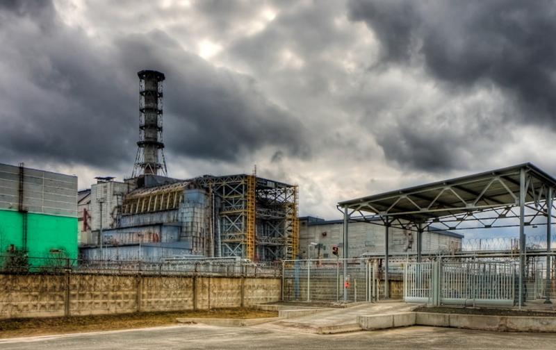 chernobylreactorgate.jpg