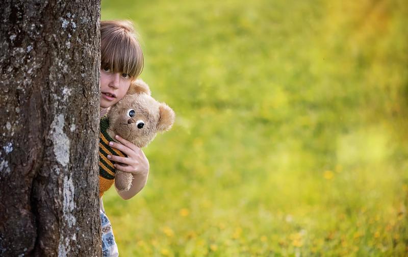 child-830725_1280.jpg