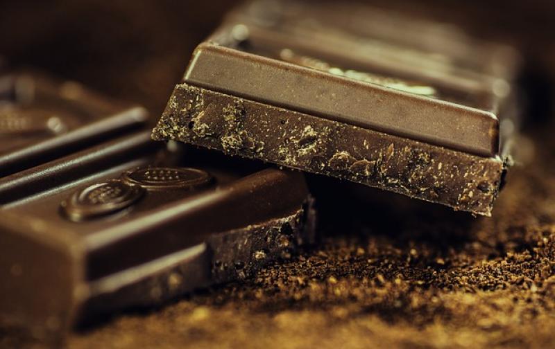chocolate-183543_640.jpg