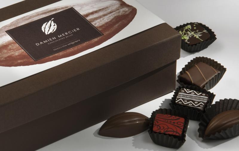 chocolates1111.jpg