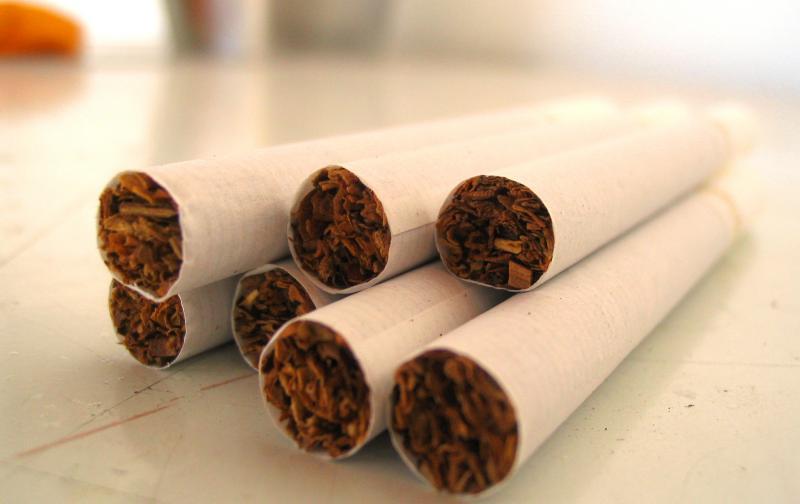 cigarro14.jpg