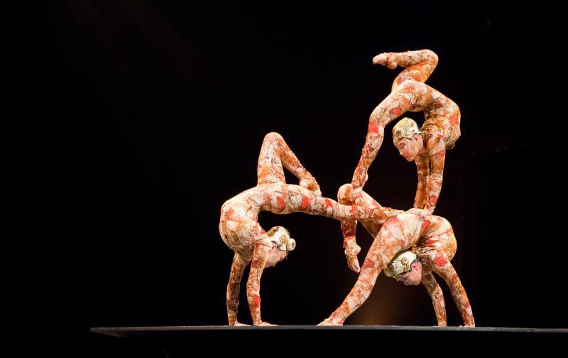 cirque_du_soleil_el_circo_del_sol.jpg