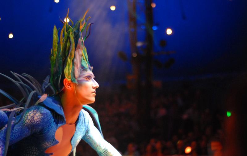 cirque_du_soleil_varekai_in_melbourne.jpg