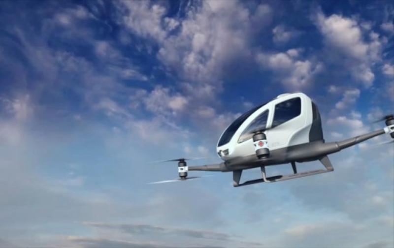 coche-volador.jpg