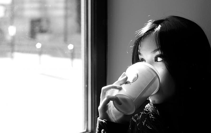 coffee-1414526_1280.jpg