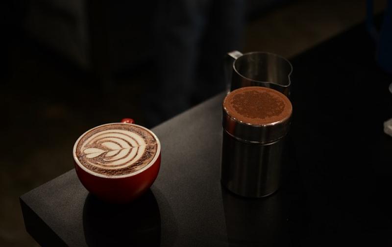coffee-690057_640.jpg