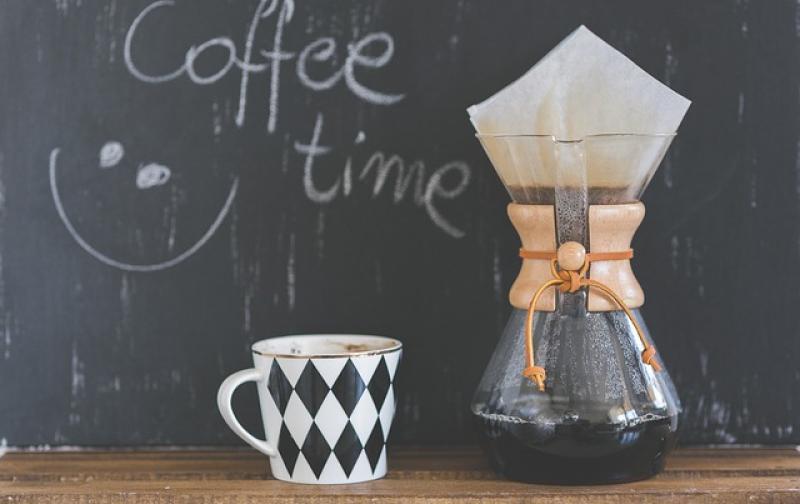 coffee-869203_640.jpg