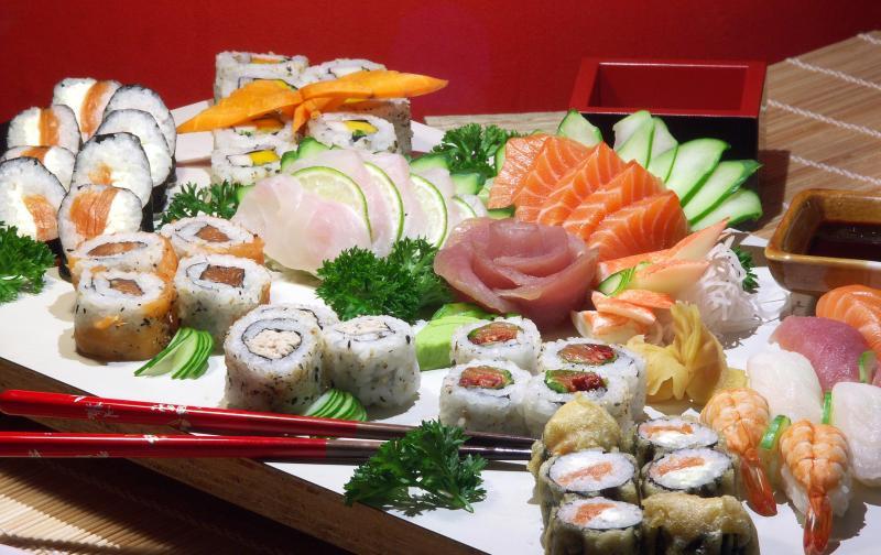 comida13_sushi.jpg