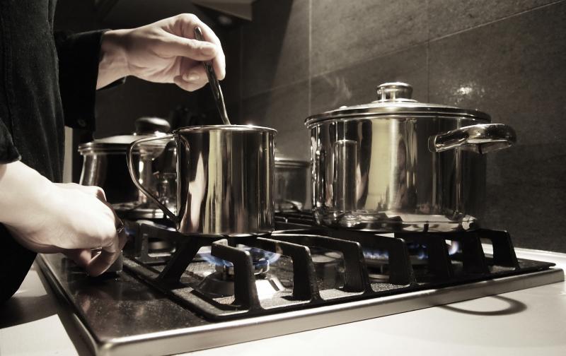 comida_15_-cocina.jpg