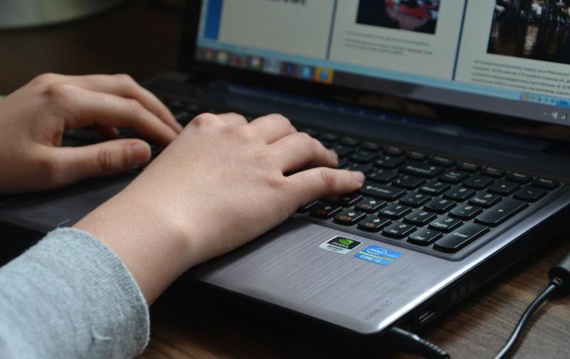computador3.jpg