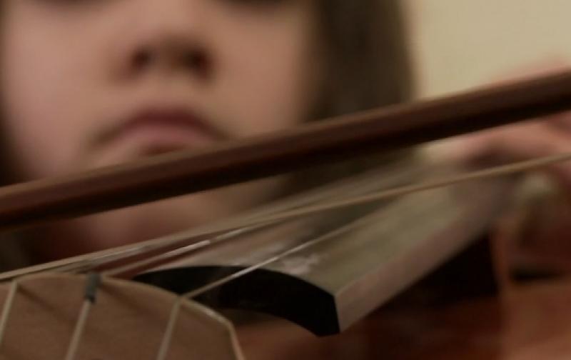 con_q_suenas_violin.png