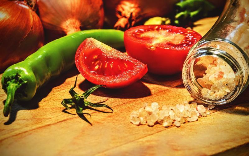 cooking-991782_1280.jpg
