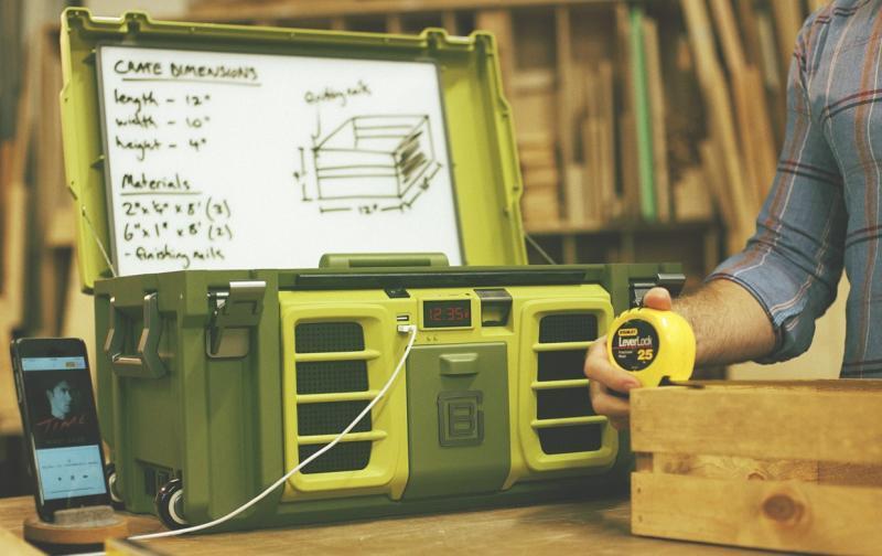 coolbox1.jpg