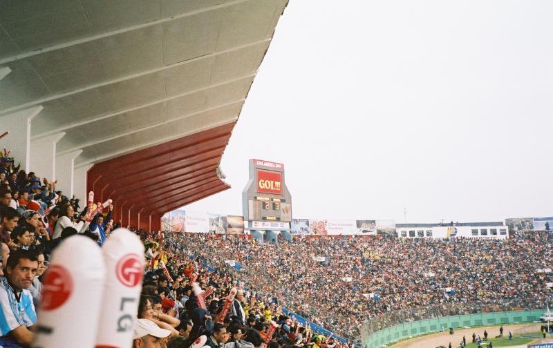 copa_america-2004-03.jpg