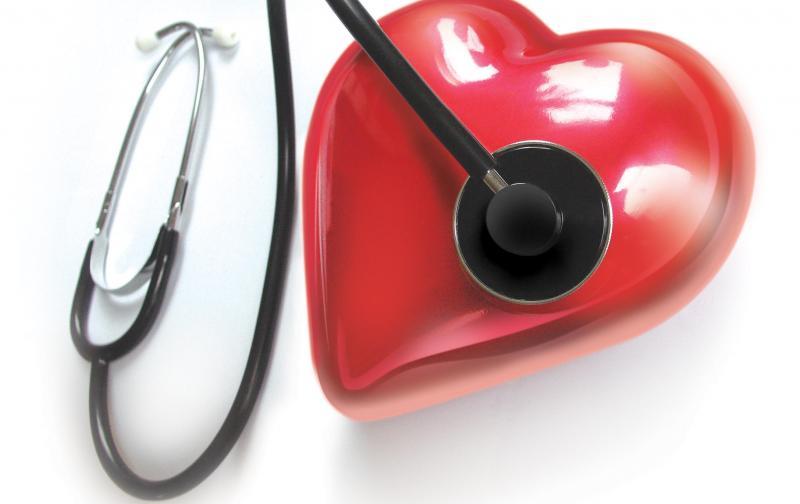 corazon_doctor.jpg