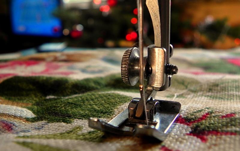 coser_ropa.jpg