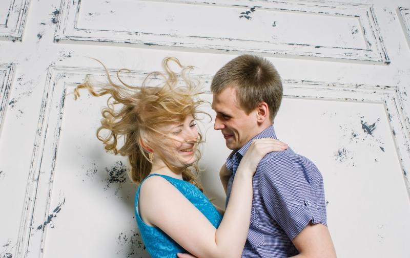 couple-1396320_1280.jpg