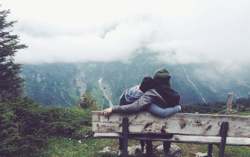 couple-699383_1280.jpg