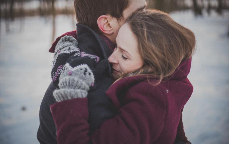 couple-love-together-hug-45644.jpg