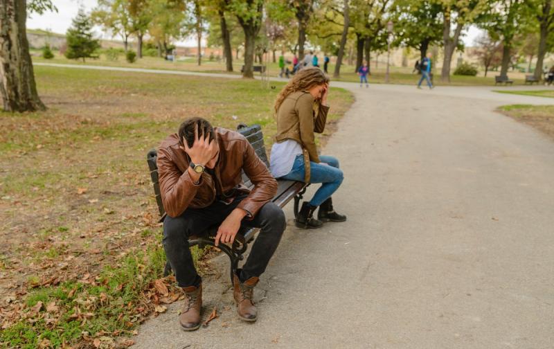 couple_break_up.jpg