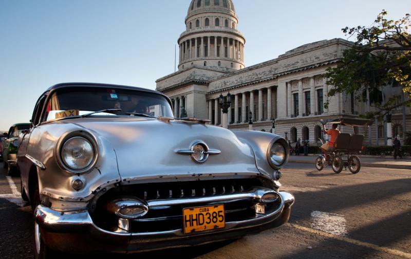 Cuba el para so de joyas automovil sticas antiguas for Cuba motors el paso