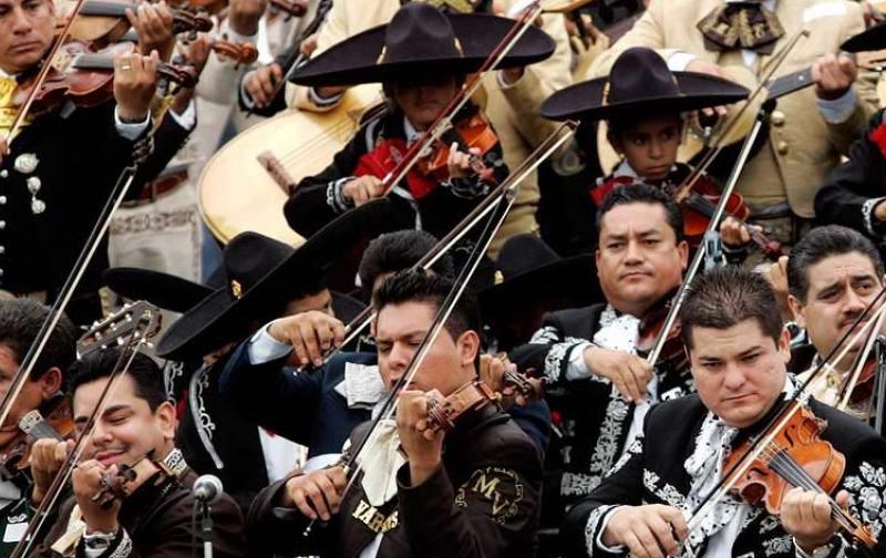 culturamexicana11.jpg