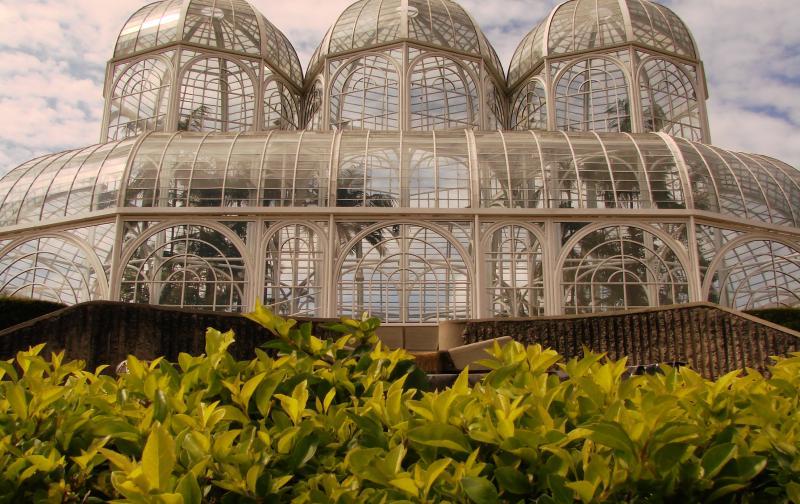 curitiba_jardin_botanico.jpg