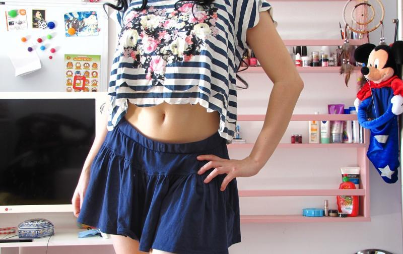 cute-955786_1280.jpg