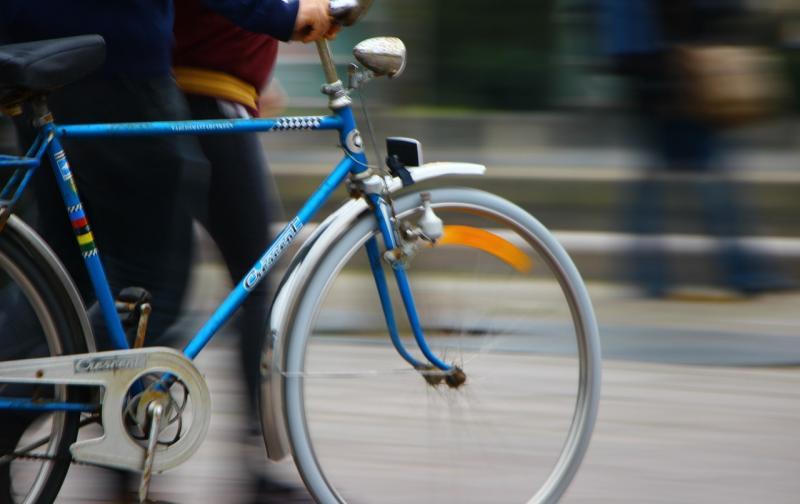 cycle-2677848_1280.jpg