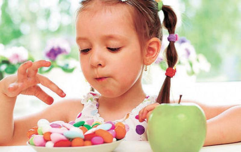 dale-frutas-dulces-foto-webeducacom_lrzima20150401_0114_3.jpg