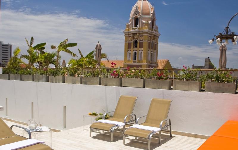 delirio_hotel_cartagena2.png
