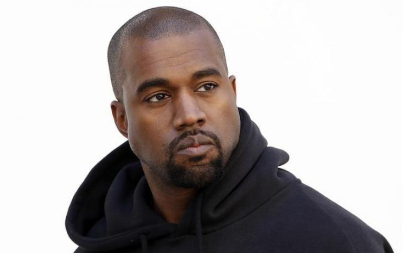 Kanye West R.jpeg