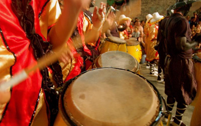 desfile_de_llamadas._candombe.jpg