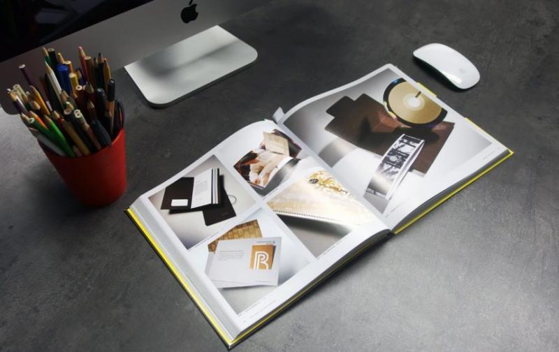 designers-desk-861x574.jpg
