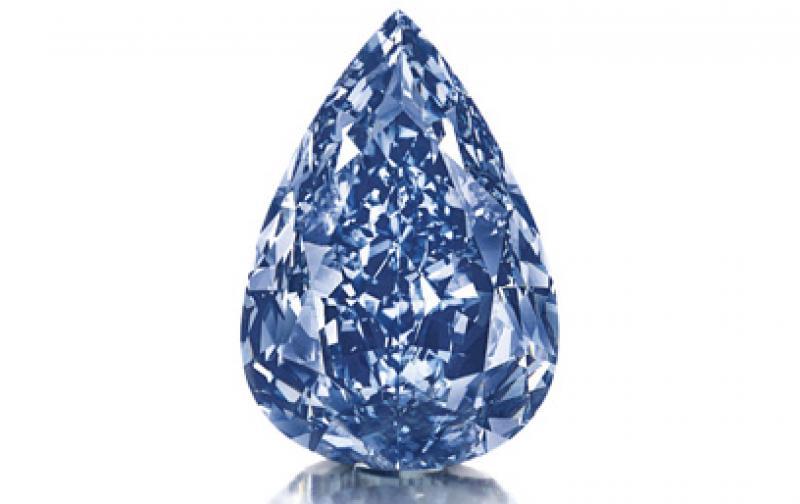 diamante_azul.jpg