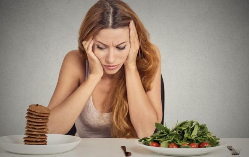 dieta-750x400.jpg