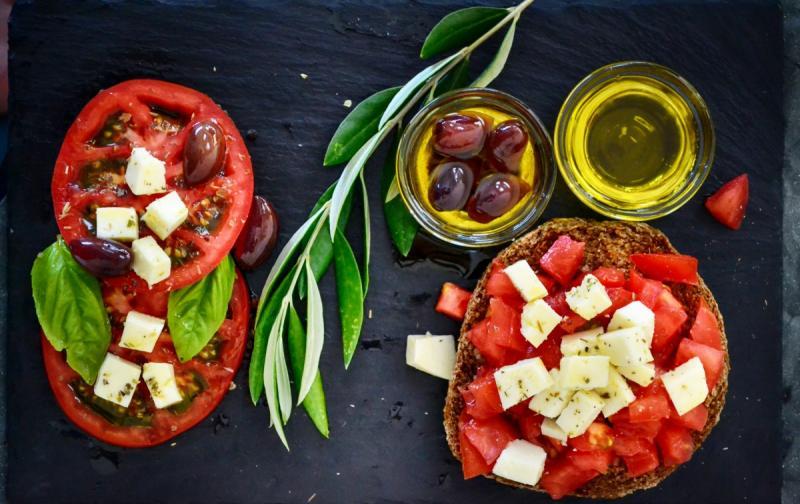 dieta_mediterranea_.jpg