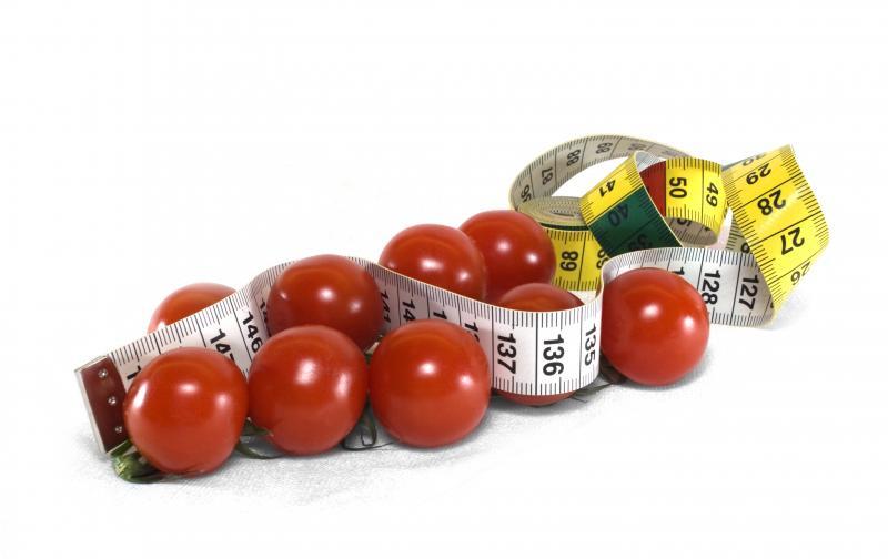 dieta_tomate.jpg