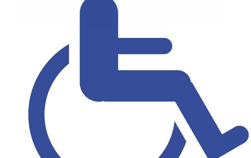 discapacidad111.jpg