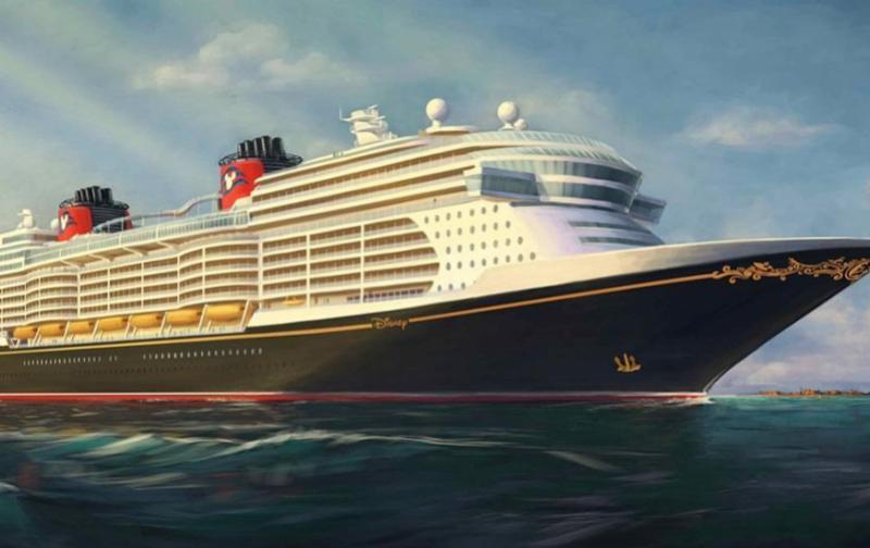 disney-cruise-line-wish.jpg