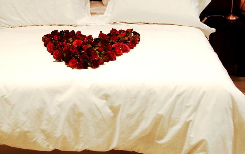 dormitorio_corazones_romantico.jpg