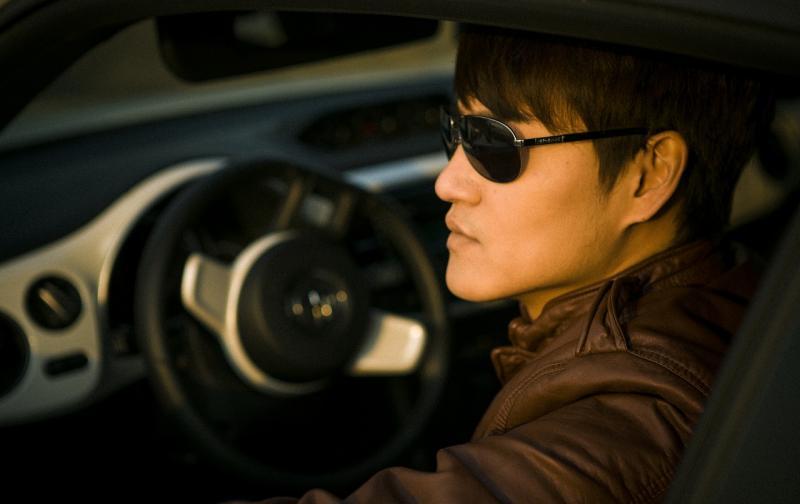 drive-516376_1280.jpg
