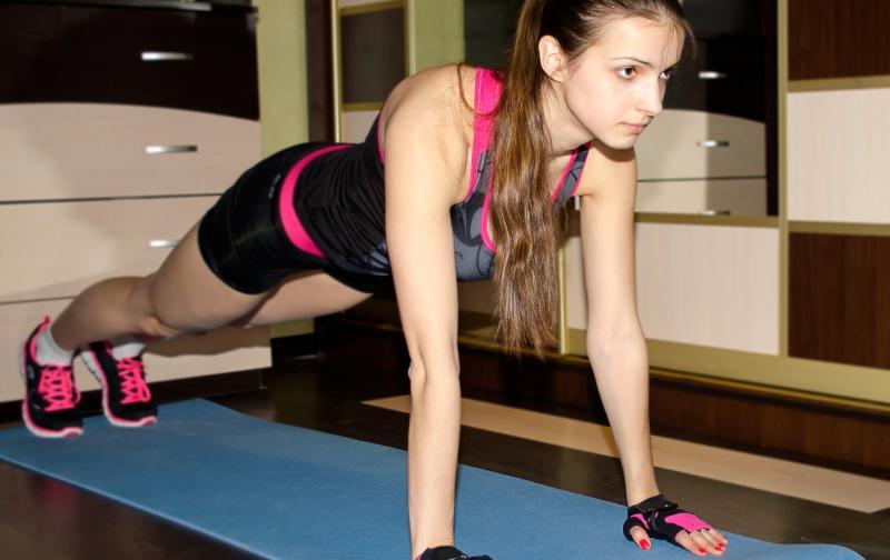 ejercicio12.jpg