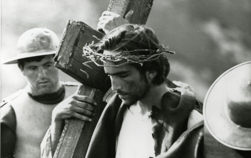 el-evangelio-1.jpg