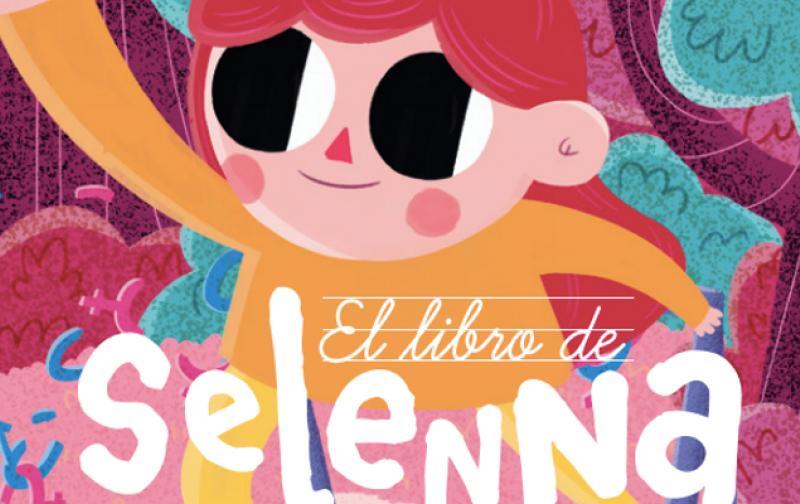 el-libro-de-selenna-750x400.png