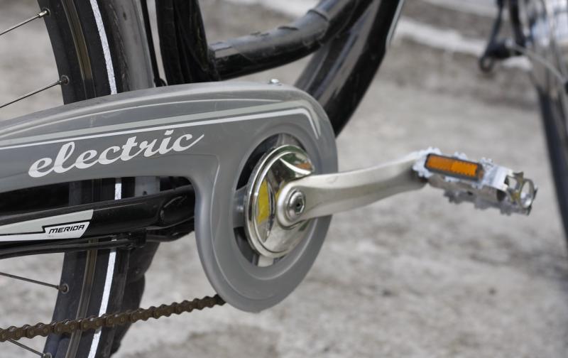 electric-1721390_1280.jpg