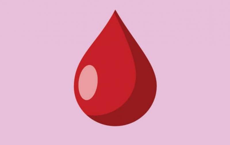 emoji_menstruacion.jpg