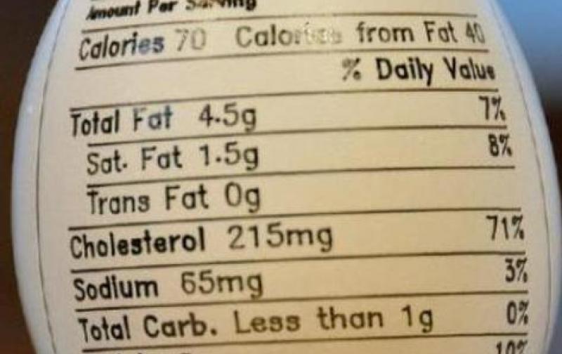 etiquetas_nutricionales-deben_leerse-cuidadosamente_preima20140609_0299_32.jpg